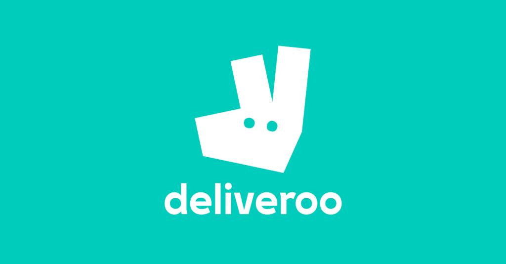 Deliveroo aumenta su valoración a 2.000 millones de dólares