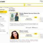 """Trabeja.com: """"Ofrecemos más de 3.000 servicios distintos"""""""