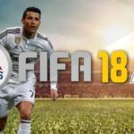 FIFA 18: Más de 30 Ligas, 700 equipos y unos gráficos como nunca