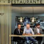 La app HeyPlease, adquirida por Up Spain