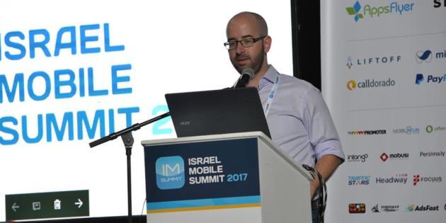 """""""Madrid se merecía un congreso internacional sobre movilidad"""""""