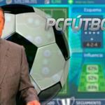 PC Fútbol regresa de la tumba para dispositivos móviles