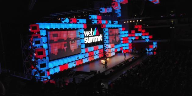 Las 41 startups españolas que participan en Web Summit 2017