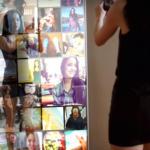 A Social Life, el corto que te enseña que hay vida más allá de Instagram