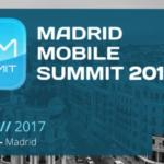 Arranca el Madrid Mobile Summit