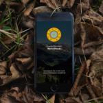 Nace MyHuntBook, una aplicación móvil para conectar a los cazadores