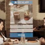 Screen Off, el corto que critica el uso excesivo de los smartphones
