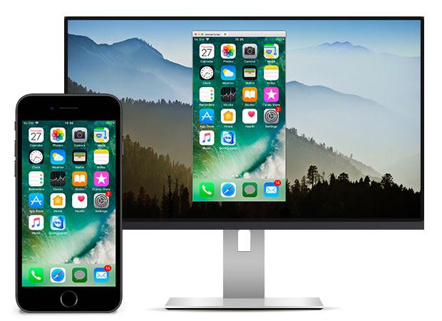 """Teamviewer: """"Fuimos los primeros del mercado en brindar soporte de móvil a móvil"""""""