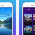 La app de minfulness Calm recauda 27 millones de dólares