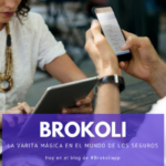 Brokoli, en concurso de acreedores: Estas son las razones que han llevado a la quiebra al cuarto proyecto de Nuclio