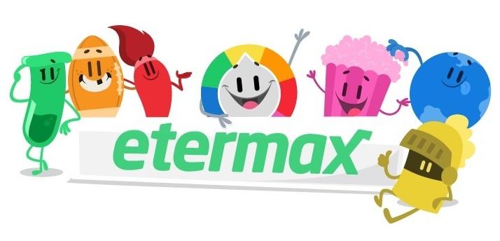 """Etermax: """"Estamos empezando a hacer juegos 100% de estrategia"""""""