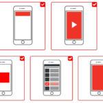 Formatos de anuncios para la monetización de aplicaciones móviles