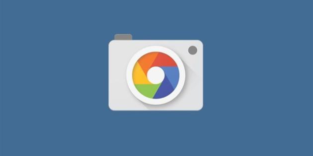 Google publica tres apps de fotografía y vídeo experimentales