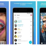 Facebook escinde Instagram Direct en una app independiente