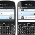 WhatsApp se despide de BlackBerry OS y Windows Phone en Nochevieja