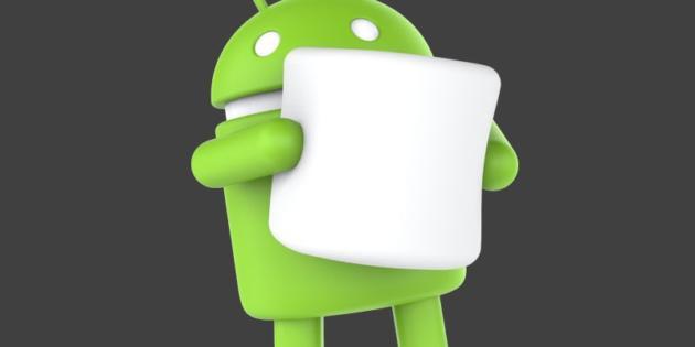 La versión de Android con mayor tasa de penetración es de hace tres años