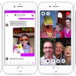 Vuelven a exigir a Mark Zuckerberg el cierre de Messenger Kids