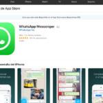 Apple renueva el diseño de su App Store también en la web