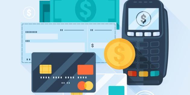 Monederos online y cómo han revolucionado la forma en que usamos el dinero