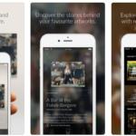 Smartify, escogida como app más innovadora del MWC 2018