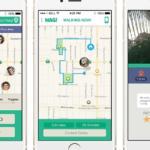 Wag, el Uber de los paseadores de perros, obtiene 300 millones de dólares de financiación