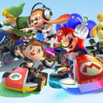 Nintendo lanzará una versión de Mario Kart para móviles