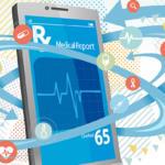 Fundación ISYS elige las mejores apps de salud de 2018
