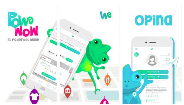 Pow Wow ayuda a las marcas a conocer el grado de satisfacción de sus clientes