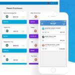 Script, una app para que los padres firmen autorizaciones y paguen excursiones