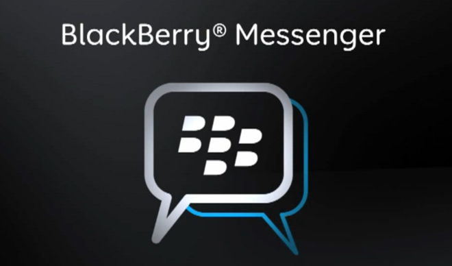 BlackBerry demanda a Facebook por usar su tecnología en WhatsApp e Instagram