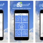 get2Clouds, la app para transferir archivos en la nube con seguridad