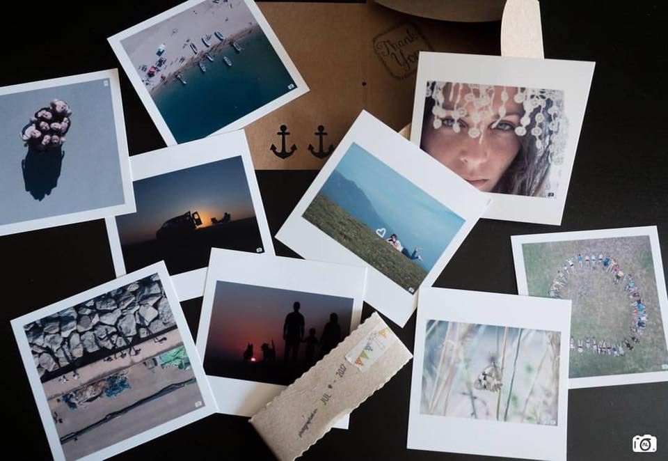 Imprime tus fotos más populares de Instagram con Likeomatic