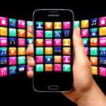 Los usuarios móviles de iOS buscan apps en la App Store con más frecuencia que los de Android en Google Play