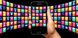 ¿Qué hace exitosas a las aplicaciones móviles más famosas?