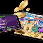 Consejos para las apps de casino con objetivos alcanzables