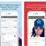 CultureCrush, la app de dating para personas de color