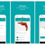 Lendi, la app para pedir objetos prestados a tus vecinos