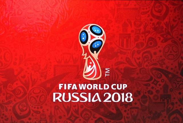 Cómo aprovechar el Mundial de Rusia desde tu smartphone
