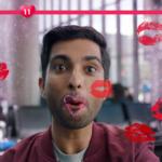 Snapchat lanza Snappables, juegos de realidad aumentada dirigidos con tu cara