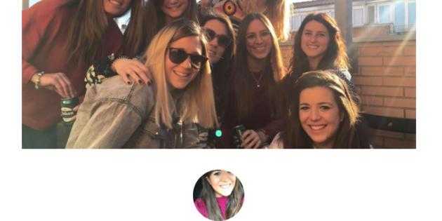 Wannaparty, la app para colarte en fiestas particulares por un módico precio