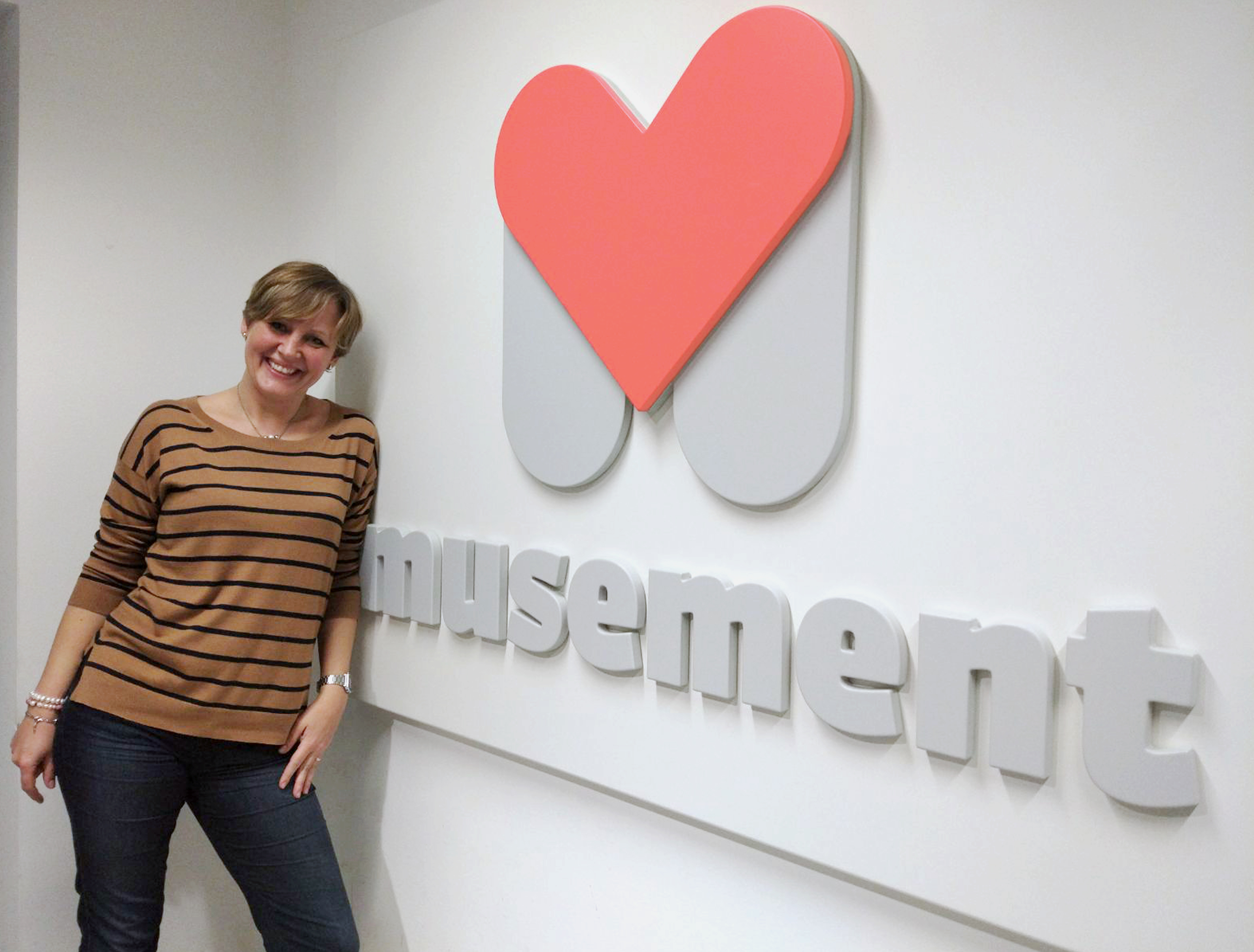 """Musement: """"Ofrecemos tours y visitas guiadas que aportan algo diferente a los usuarios"""""""