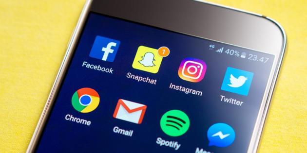 Ganar dinero gracias a tus redes sociales es más fácil de lo que parece