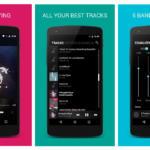 Las mejores apps y accesorios para escuchar música en Android