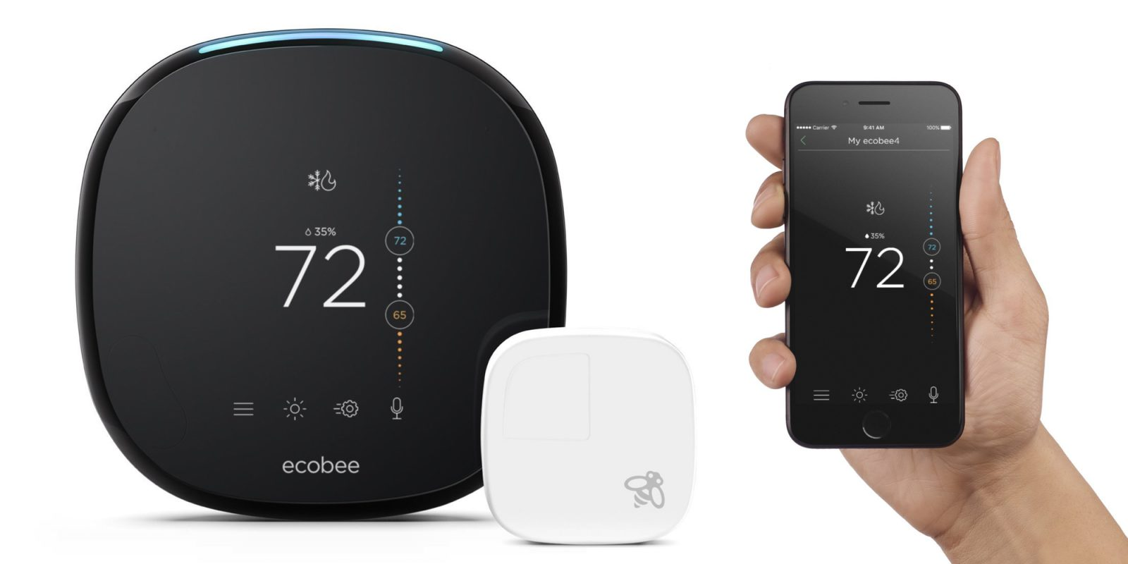 gadgets hogar Automatiza Tu Hogar Con Estos Gadgets Que Podrs Controlar