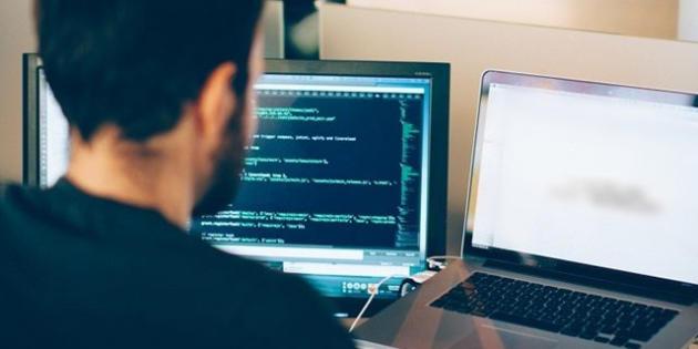 Los 6 requisitos que debes cumplir si quieres ser un buen programador
