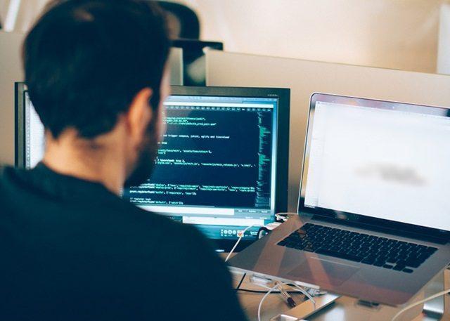 Los 6 requisitos que debes cumplir si quieres ser un buen programador :  Applicantes – Información sobre apps y juegos para móviles