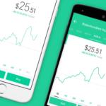 Robinhood, la app de trading para millennials que está rompiendo moldes
