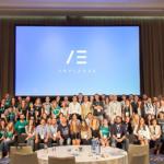 El congreso sobre marketing de apps Applause regresa a Barcelona