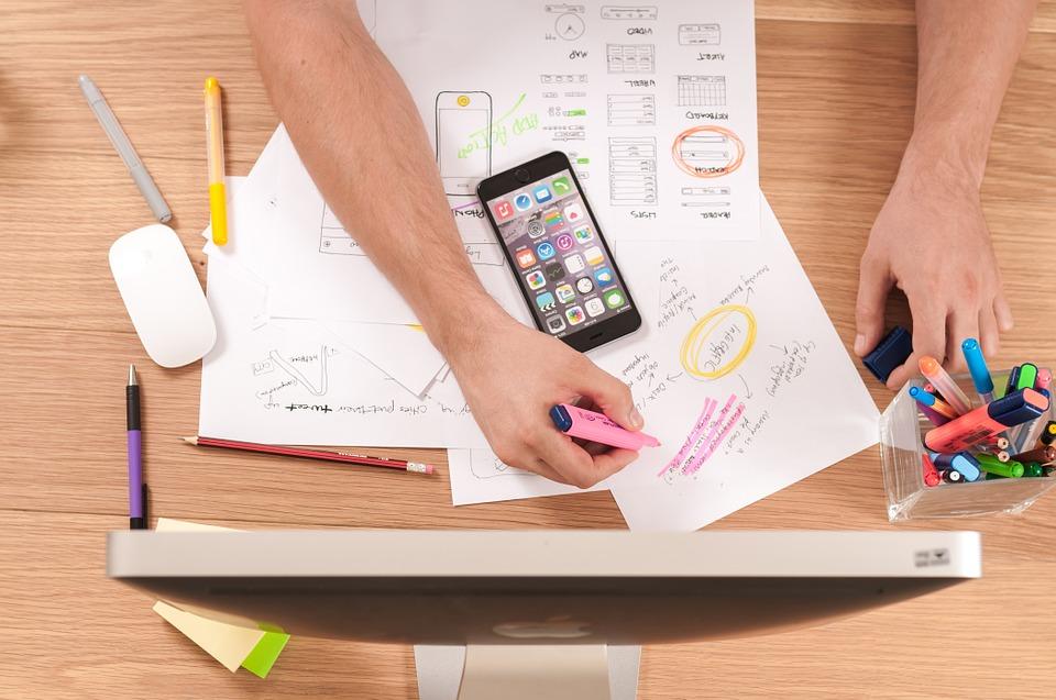 5 maneras de financiar tu propia aplicación móvil