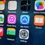 WWDC18: La App Store ya ha permitido ganar a los desarrolladores 100.000 millones de dólares